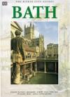 Bath - Vivien Brett