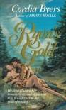 Ryan's Gold - Cordia Byers