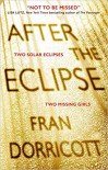 After the Eclipse - Fran Dorricott