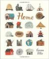 Home - Ellis Carson