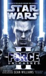 Star Wars: The Force Unleashed II - Sean Williams