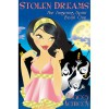 Stolen Dreams (The Lingering Spirit, #1) - Stacey Kennedy
