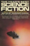 The Year's Best Science Fiction: Sixth Annual Collection -