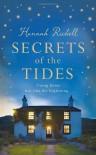 Secrets of the Tides - Hannah Richell