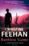 Ruthless Game  - Christine Feehan