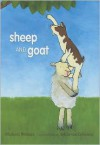 Sheep and Goat -