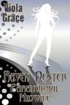 Raven Dexter, Paranormal Midwife - Viola Grace