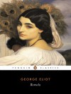 Romola - George Eliot