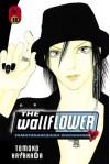 The Wallflower, Vol. 8 - Tomoko Hayakawa, David Ury