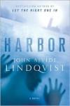 Harbor -