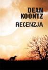 Recenzja - Koontz Dean