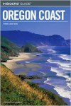 Insiders' Guide® to the Oregon Coast, 3rd - Lizann Dunegan