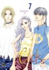 Click, Volume 7 - Youngran Lee