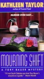 Mourning Shift - Kathleen Taylor