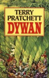 Dywan - Terry Pratchett
