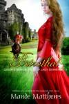 Betrothal - Mande Matthews