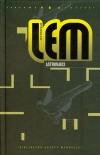 Astronauci (Stanisław Lem. Dzieła #22) - Stanisław Lem
