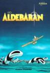 Aldebaran - Léo