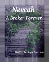 Neveah - Angie Merriam