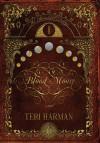 Blood Moon - Teri Harman