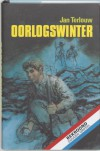 Oorlogswinter (Dutch) - Jan Terlouw
