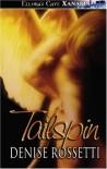 Tailspin - Denise Rossetti