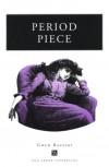 Period Piece - Gwen Raverat