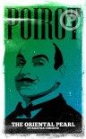 Poirot: The Oriental Pearl (Pulp Detectives) - A. Hastings;Agatha Christie