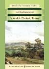 Fraszki, pieśni, treny - Jan Kochanowski