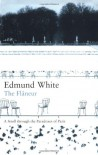 The Flaneur - Edmund White