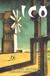 ICO: Castle in the Mist - Miyuki Miyabe