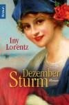 Dezembersturm - Iny Lorentz
