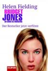 Bridget Jones. Am Rande Des Wahnsinns - Helen Fielding