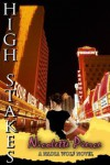 High Stakes - Nicolette Pierce