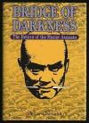 Bridge of Darkness: The Return of the Master Assassin - Shōtarō Ikenami, Gavin Frew