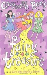Fairy Treasure - Gwyneth Rees, Emily Bannister
