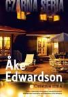 Ostatnia zima - Åke Edwardson