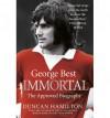 Immortal - Duncan Hamilton