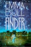 Finder - Emma Bull