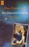 Die Hyperion-Gesänge - Dan Simmons