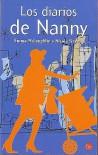Los Diarios de Nanny - Nicola Kraus