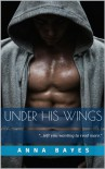 Under His Wings - Anna Bayes