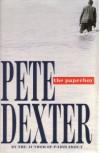 The Paperboy - Pete Dexter