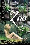 Zoo - Tara Elizabeth