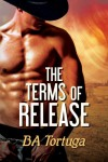 The Terms of Release - BA Tortuga