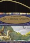 Kuferek Bajek Andersena - praca zbiorowa