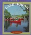 Lake Huron - Ann Armbruster
