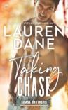 Taking Chase - Lauren Dane