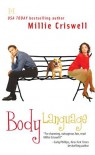 Body Language (Hqn Books) - Millie Criswell