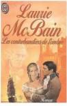 Les contrebandiers de l'ombre - Laurie McBain